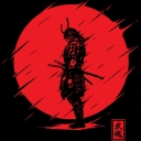 Avatar of user samurai