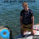 Cover of album Joe Raps Audiotool 2020 by joe