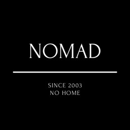 Avatar of user Nomad